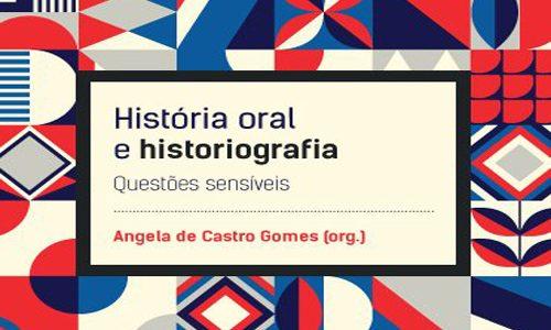 historia oral e historiografia5